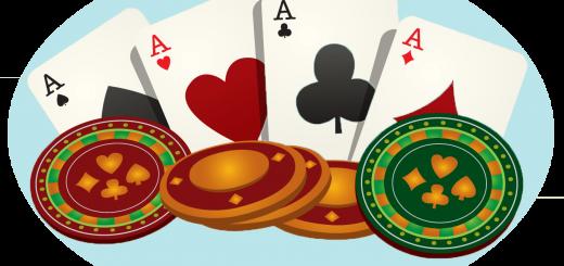 n acetylcysteine gambling