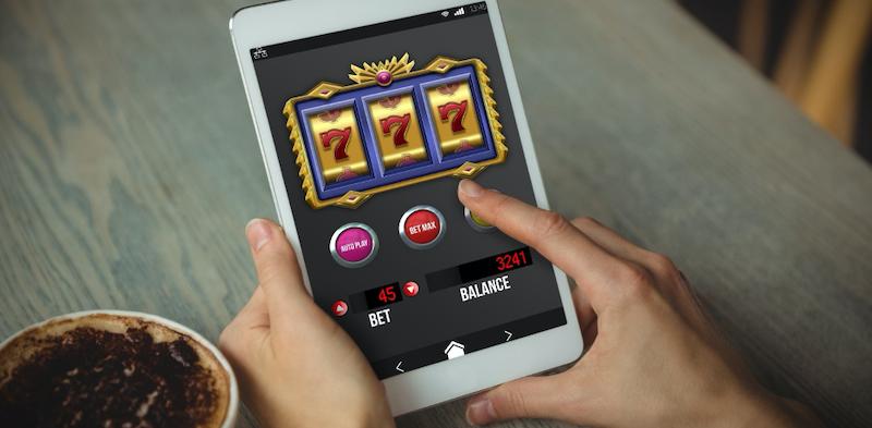 ufabet online casino