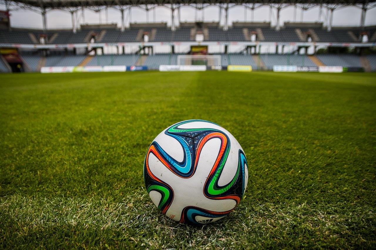 Goldbet Online Soccer