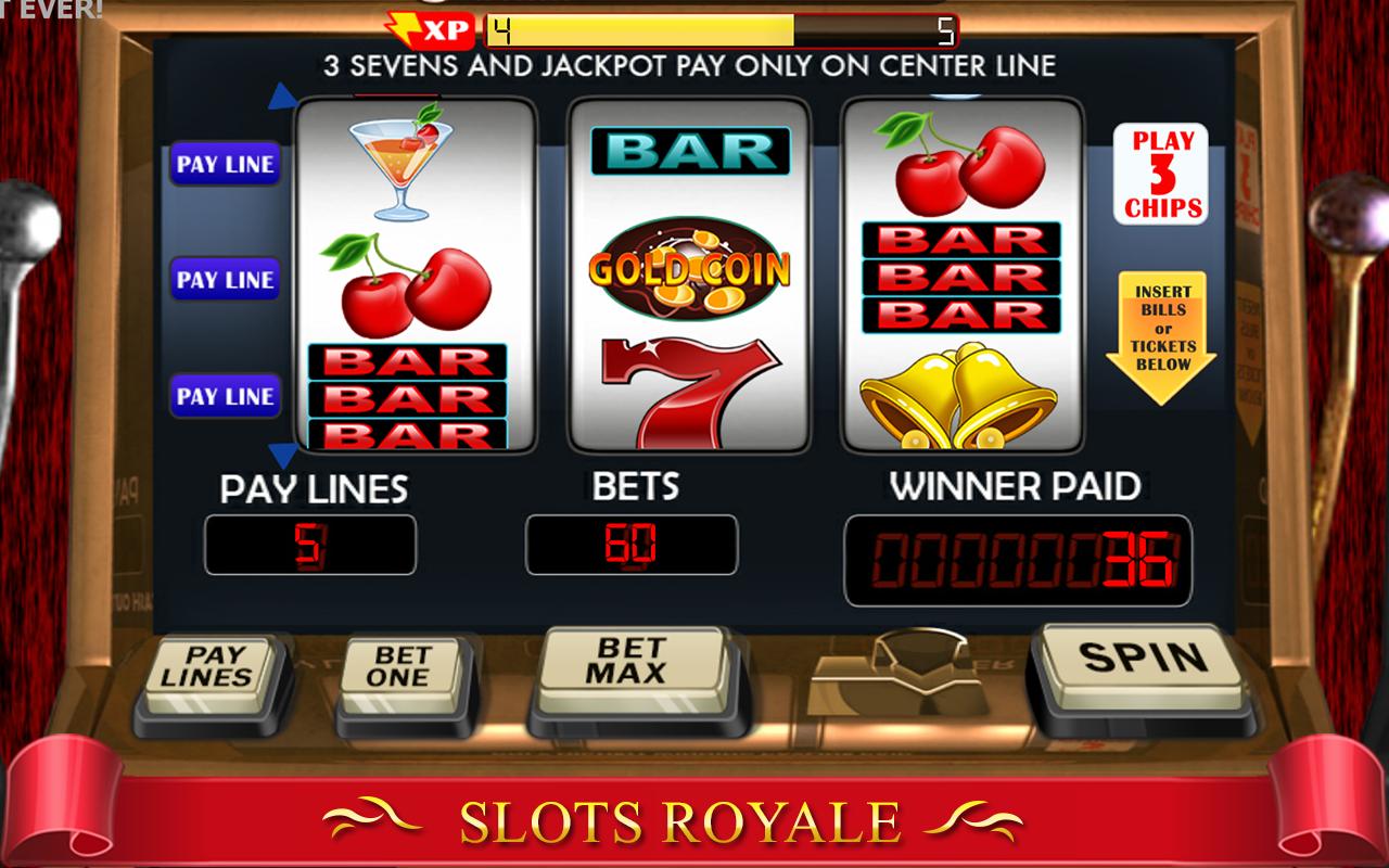 slot machine online philippines